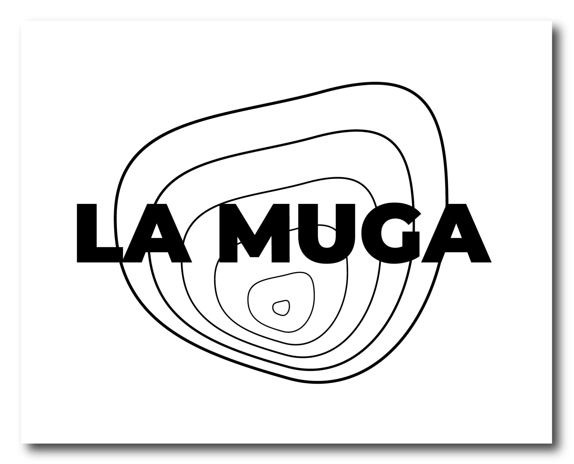 LA_MUGA-LOGO-13