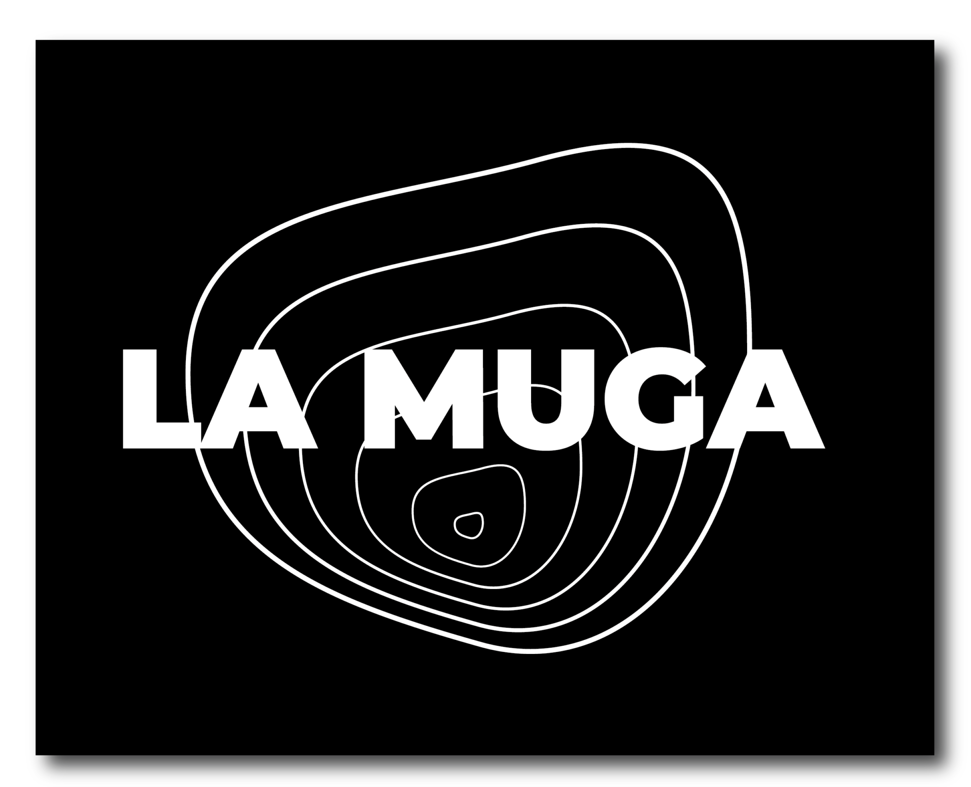 LA_MUGA-LOGO-14