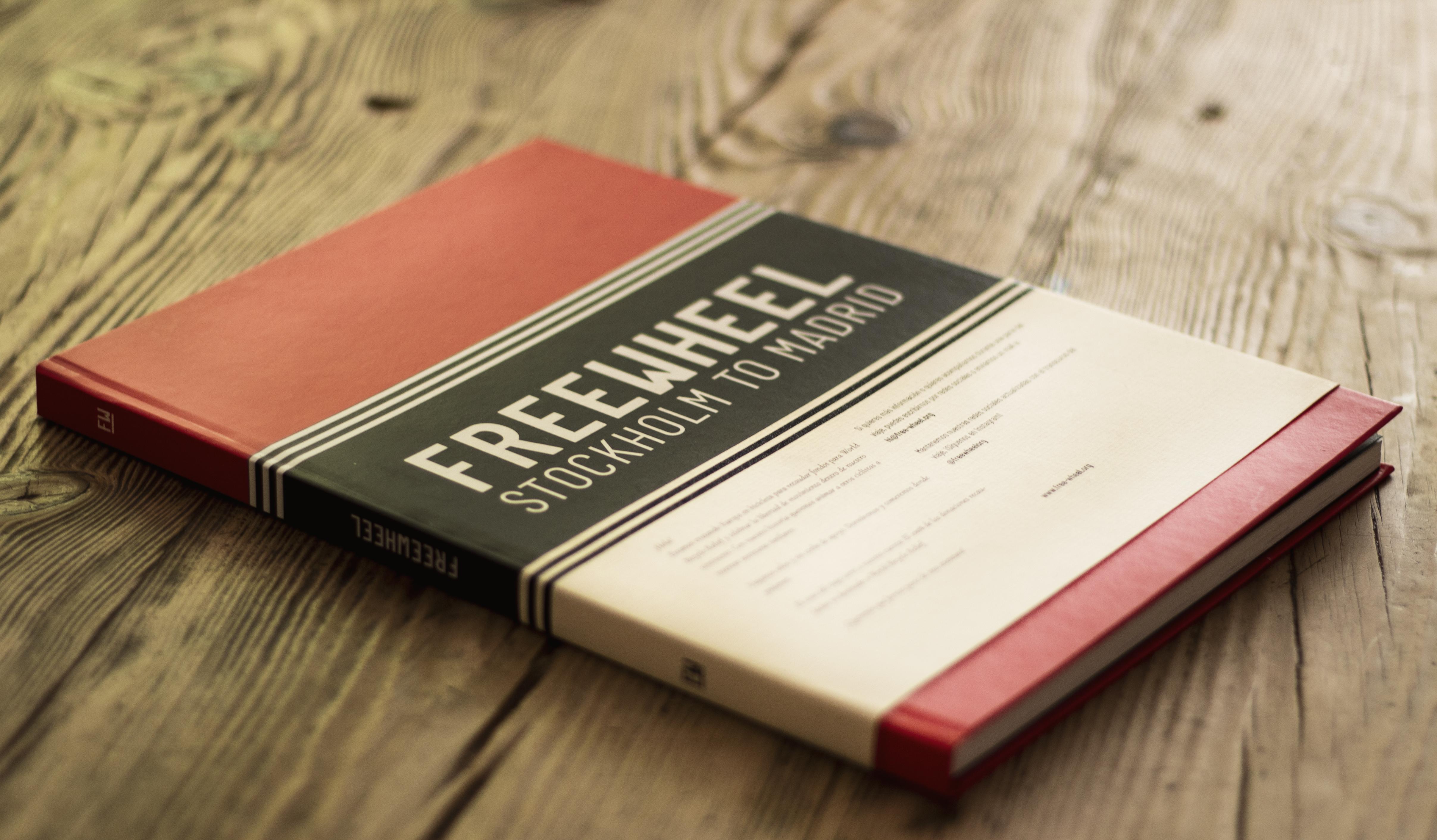 Freewheel's dossier