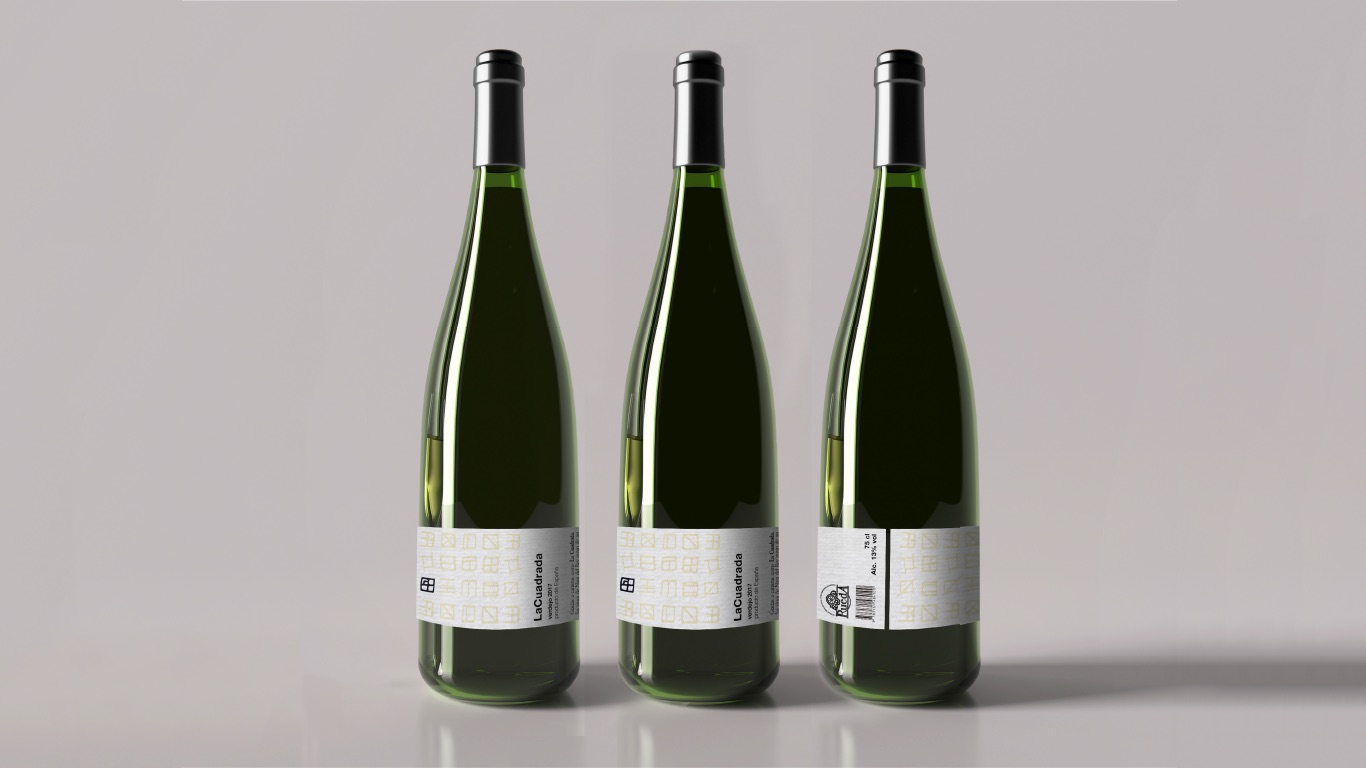 Botellas-02