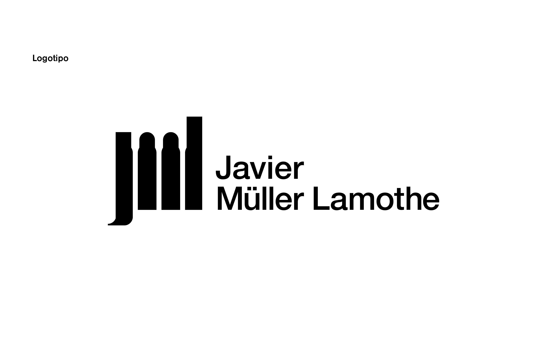 JML_Bocetos04
