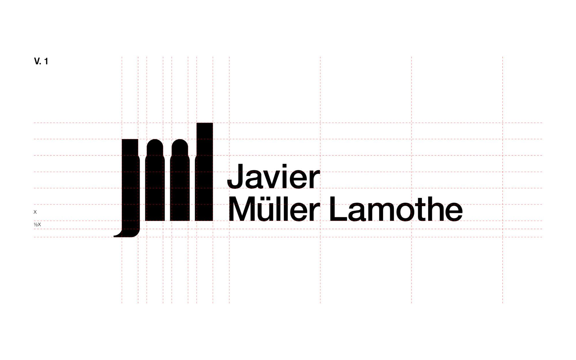 JML_Bocetos042