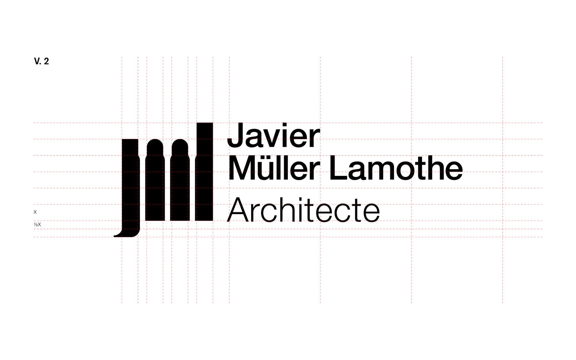 JML_Bocetos043
