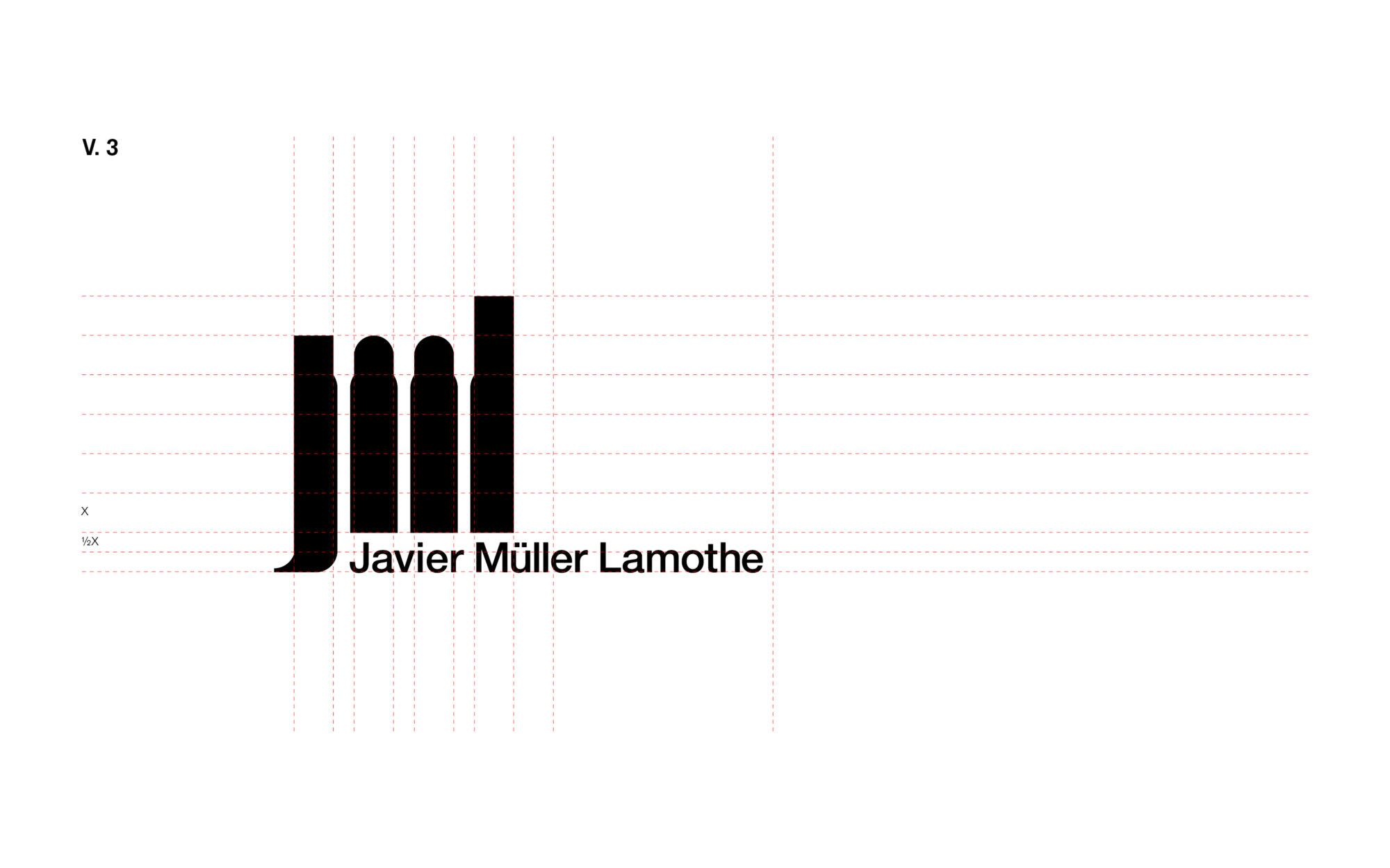 JML_Bocetos044